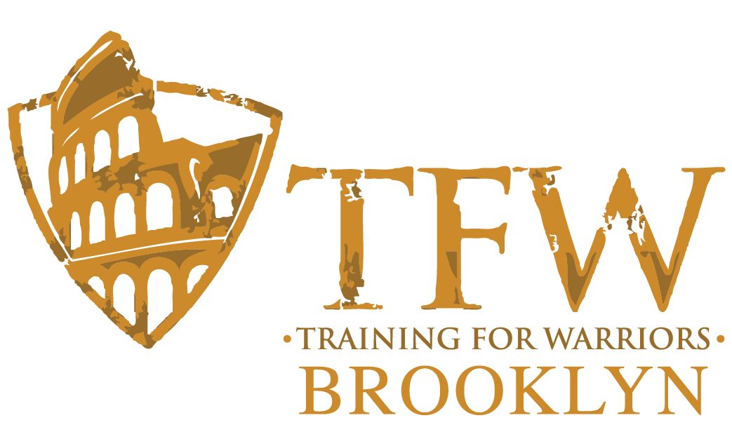 Training For Warriors Brooklyn